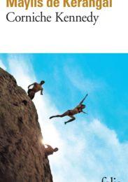 Ebooks mp3 téléchargement gratuit Corniche