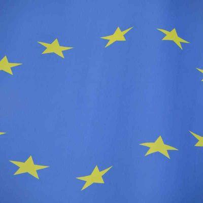 La UE quiere obligar a Amazon y Netflix a tener cuotas de producción local