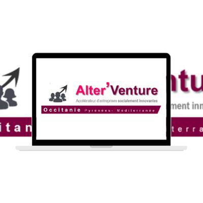 Booster la croissance des entreprises de l'ESS en Occitanie avec le dispositif Alter'Venture