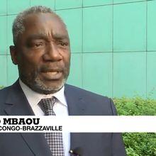 Congo-Brazaville : Un opposant menacé de mort en France