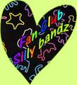 fanclubsillybandzfrance.over-blog.com