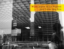 Wilco: Alpha Mike Foxtrott - What's Your 20 - Zäsur oder Ende?