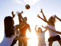 L'activité physique améliore les intestins!