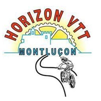 HORIZON VTT MONTLUCON