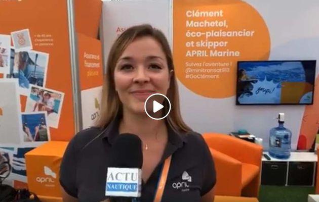 Grand Pavois Fishing – Cannes, moulinets, leurres, électronique : les assurer est désormais possible !