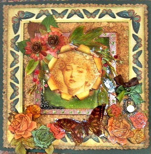 Album - L-ANTRE-SCRAP