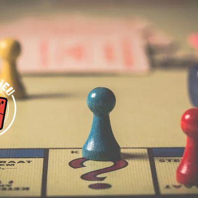 Créer un jeu de société : TOP 30 des astuces à connaître absolument pour réussir !