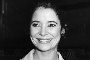 Le monde du cinéma dit adieu à l'actrice Marie-José Nat, morte à l'âge de 79 ans