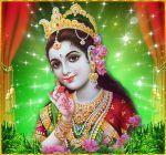Jai Radha Mahadeva