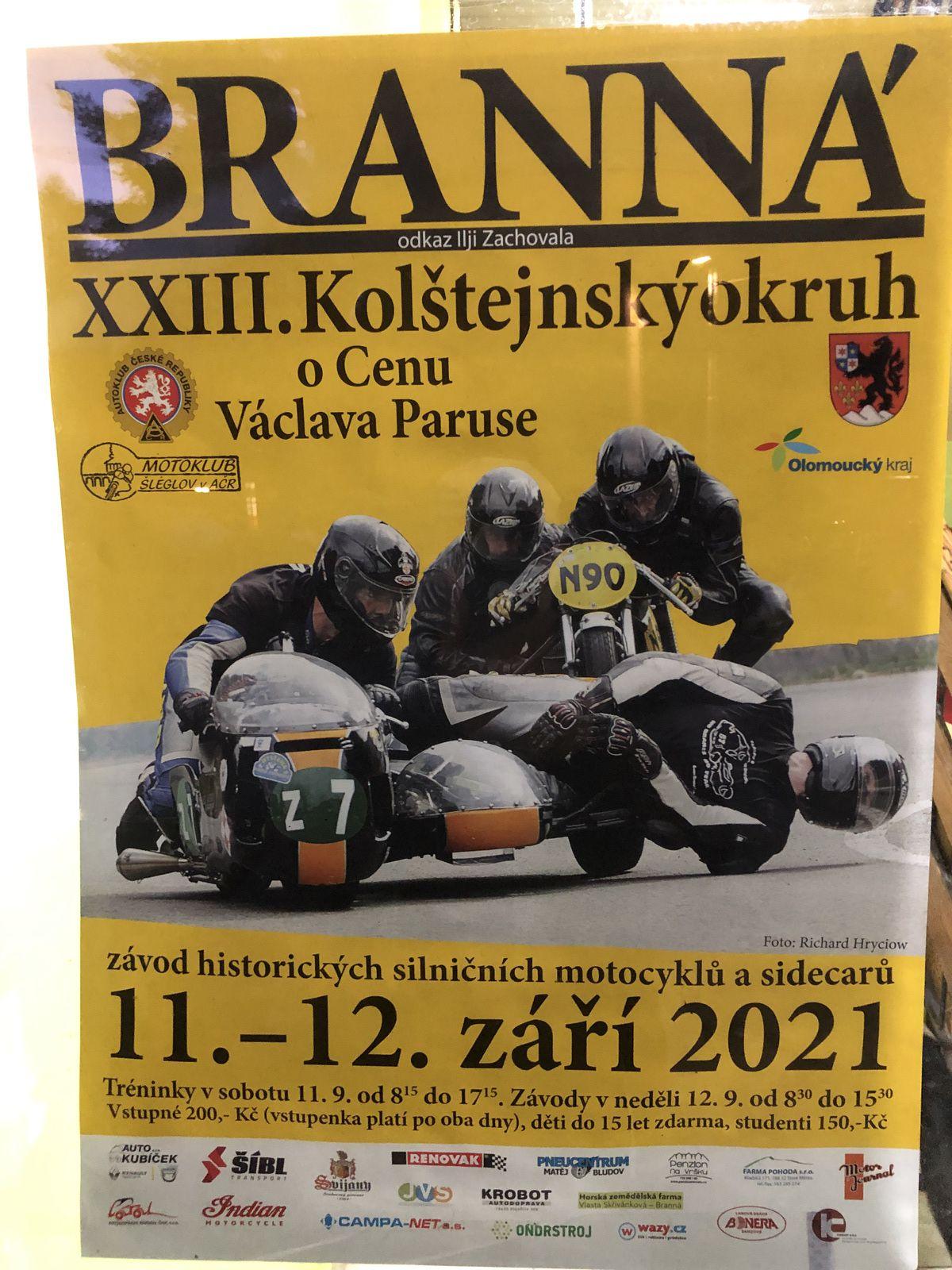 Le Quarté belge en Albanie