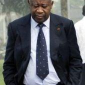 La CPI acquitte Laurent Gbagbo, et publie un jugement qui contredit la propagande occidentale - Ça n'empêche pas Nicolas