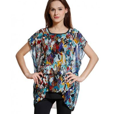 Cheap Clothes for women online in USA