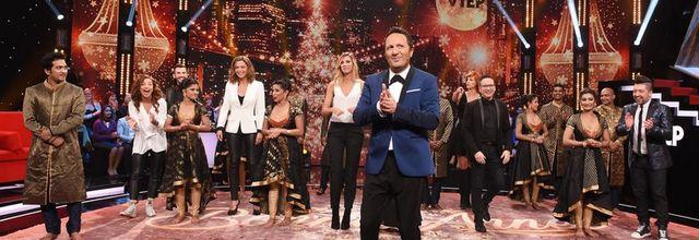 Le 31 tout est permis avec Arthur ce jeudi soir sur TF1 (Les invités)
