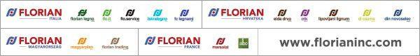Groupe Florian - Projet de scierie de Lannemezan - Communiqué de presse