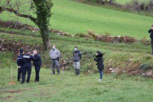 Accident de chasse dans le Lot : le tireur présumé mis en examen pour homicide involontaire