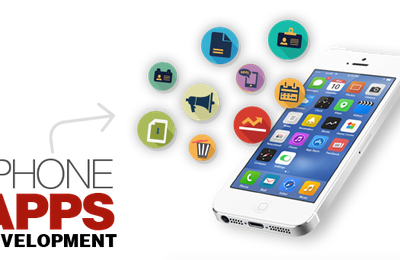 5 Vital Reasons To Hire Professional iOS Developers