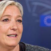 J'ai infiltré le FN, Le Pen me poursuit : si je perds, c'est la fin des caméras cachées