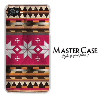 Collection Sweet Winter sur Master Case !