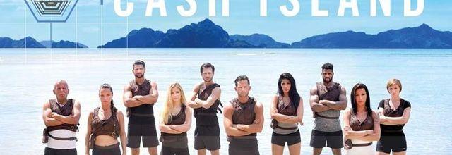 """La finale de """"Cash Island"""" diffusée ce soir sur C8"""