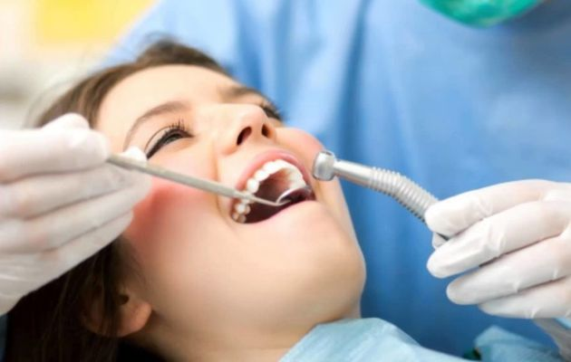 Essential Qualities Of A Cosmetic Dentist