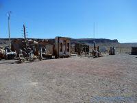 RN 10 Ait Zineb-Agadir (Maroc en camping-car)