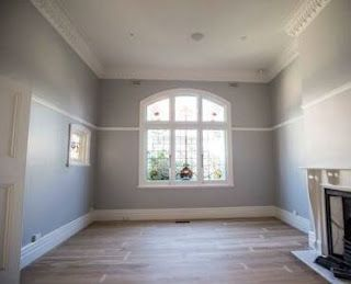 Come Across Some Unthinkable Advantages of House Painting in Hawthorn