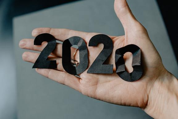 blog-maman-picou-bulle-ma-retrospective-2020