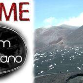 Etna Extreme 100 km del vulcano 2015 (1^ ed.). Attesissimo l'esordio dell'importante evento di Ultramaratona in Sicilia. Tra non molto sarà accessibile il sito web ufficiale e saranno aperte le iscrizioni - Ultramaratone, maratone e dintorni
