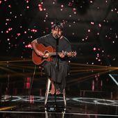 Auditions de The Voice : Gulaan, une voix qui vient de très loin (vidéo). - Leblogtvnews.com