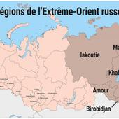 Entre histoire et géographie : Khabarovsk, miroir des contradictions. (1)