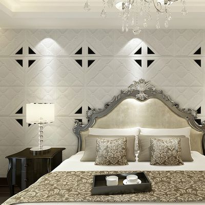 C & W INTERIORS FOR MORE ENQUIRY YOU CAN REACH US ON THIS NUMBERS 08032018915 08182081057