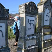 Augmentation générale des actes racistes et antisémites en France en 2019