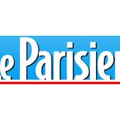 """"""" Lorsque le Covid-19 est apparu, il ne restait (en France) que 117 millions de masques chirurgicaux et aucun stock stratégique d'Etat en masque FFP2 """", explique le ministre de la Santé. En 2009, : la gestion du 'stock national santé indiquait que l'Etat détenait 723 millions de masques FFP2 et un milliard de masques chirurgicaux...Pourquoi la pénurie actuelle ? - Ça n'empêche pas Nicolas"""