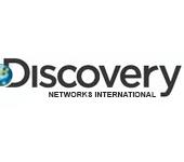 conspiraciones reales - Tu Discovery Medios Dominicanos