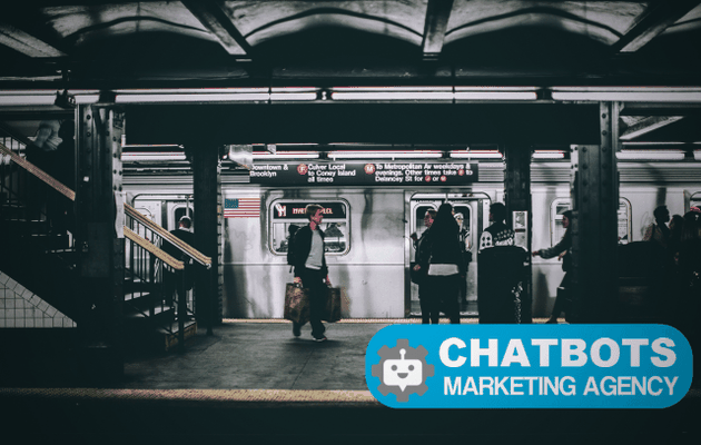 Recognizing Why Chatbots Are The Future