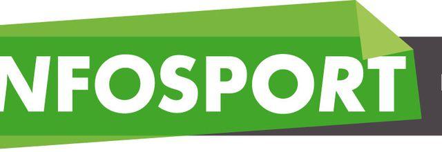 Emission spéciale Tournoi des VI Nations dans le Journal du Rugby sur Infosport+