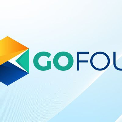 GoFounders | GoFounders Review | GoFounders ONPASSIVE | ONPASSIVE GOFOUNDERS