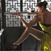 [critique] Mission : Impossible - Rogue Nation - l'Ecran Miroir
