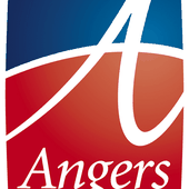 Accueil : Angers.fr