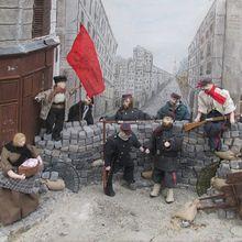 Les leçons de la Commune (2), par Bruno Guigue