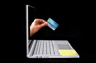 How To Choose A Credit Repair Company