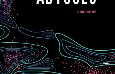 Incroyables abysses (CONCOURS 1 AVENT 2018)