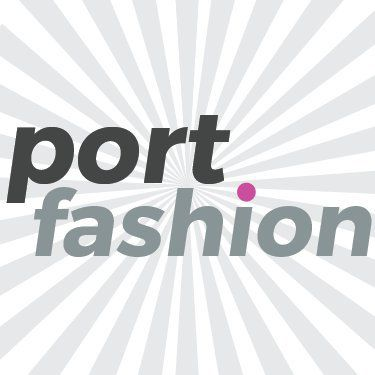 Portfashion