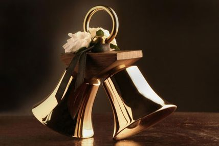 Popular Iconic Irish Celtic Gifts for Bride and Groom in Chicago