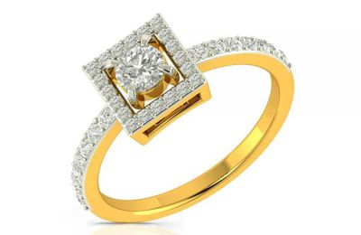 How to pick the right diamond solitaire rings online?