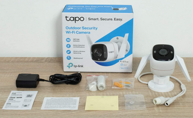camera-videosurveillance-tp-link-tapo-c310