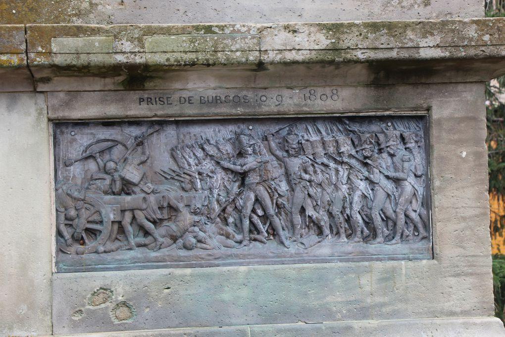 Marchés de Noël de Phalsbourg et Niederbronn les bains