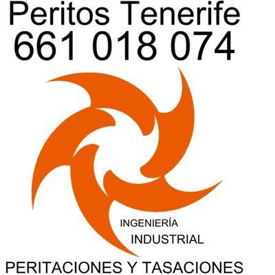 Gabinete Peritos Tenerife