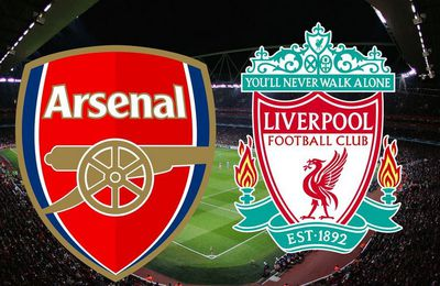 Liverpool / Arsenal (Community Shield) en direct ce samedi sur beIN SPORTS !