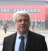 """Bernard Pozzoli répond au Maire de Montluçon : """"Je serai avec le vieux monsieur sur le parvis d'Athanor"""""""
